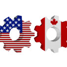 The Canadians to save us from FATCA? Maybe…