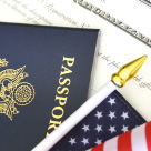 Why I Recommended US Citizenship… Just This Once