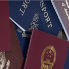 "Visa and Passport Fraud ""Red Flags"""