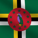Citizenship in the Commonwealth of Dominica: An Update