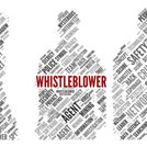 How the USA Captures Whistleblowers and Other Political Enemies