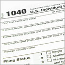 No Statute of Limitations for Failing to File U.S. Tax Returns