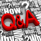 You Got Questions? We Got Answers… Dual Nationality, Dominica, Expatriation, and More