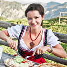 The Best Quality of Life in the World— Why and How to Become A Resident or Citizen of Austria