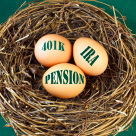 Why the Feds Won't Confiscate Your Retirement Plan… But They Will Do This