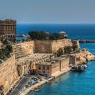 Oops! Malta Postpones its Economic Citizenship Program