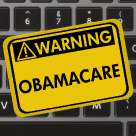 The Only Legal Way to Opt out of Obamacare