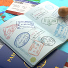 Get this second passport before the price goes up!