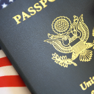 Why Congress Wants to Revoke Your Passport
