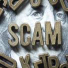 Watch Out for these 3 Offshore Scams