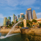 Why Singapore's Future Still Looks Bright