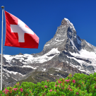 Why Switzerland Is Still a Haven for Your Money