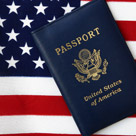 revoke your passport