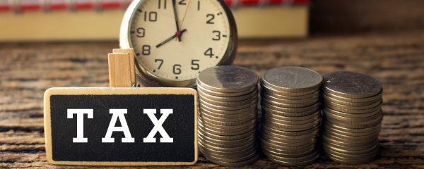 How to Save Tax with a 1031 Exchange