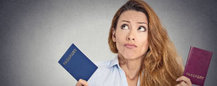Why Women and Minorities (Especially) Need a Second Citizenship