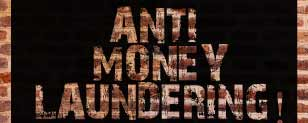 Nine Reasons Why All Anti-Money Laundering Laws Should Be Repealed