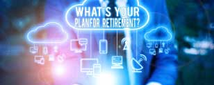 Working Doesn't Need to Be the New Retirement
