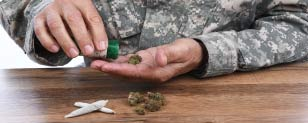 """How the War on Drugs Gave Police a """"License to Kill"""""""