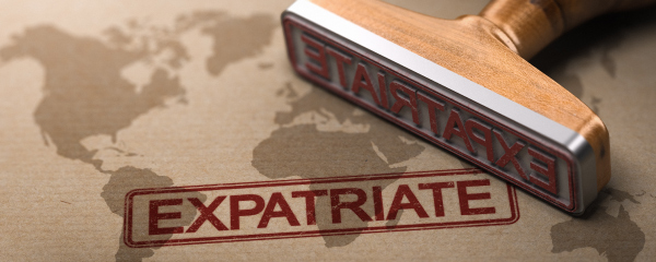 Expatriations are at an All-Time High, but Just Try to Get an Appointment…