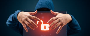 High Profile Security Breach Proves No Company Is Immune to Hackers