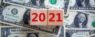 The Dollar Won't Collapse in 2021 – But We Could See This Instead
