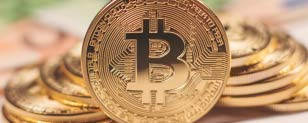 The Bitcoin Phenomenon (and How to Profit from It)