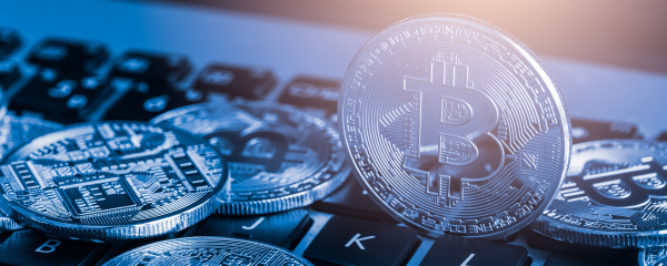 Donate Your Crypto Profits to Charity (and Avoid Tax Stress)