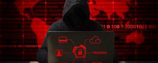 Hacker World: It's Only Getting Worse