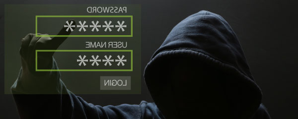 Are Hackers Planning to Bleed Your Bank Account?