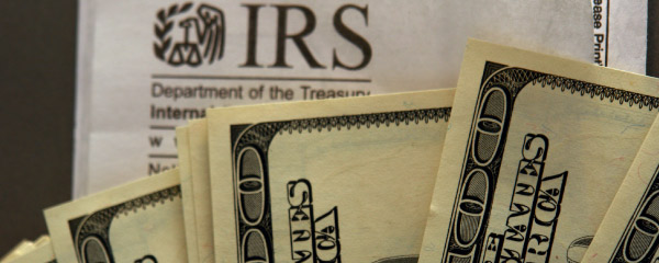 Why Millions Of Americans Are Tax Evaders Without Even Knowing It