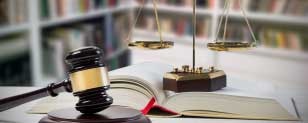 Are You Afraid of Lawsuits? You Should Be