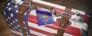 Why Your US Passport Could Become Less Valuable
