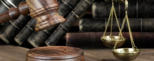No More Frivolous Lawsuits?