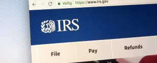 IRS to End Offshore Voluntary Disclosure Program