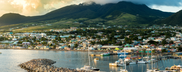 Why St. Kitts & Nevis Remains a Top Offshore Jurisdiction