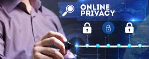Get Over It – You Have Zero Online Privacy