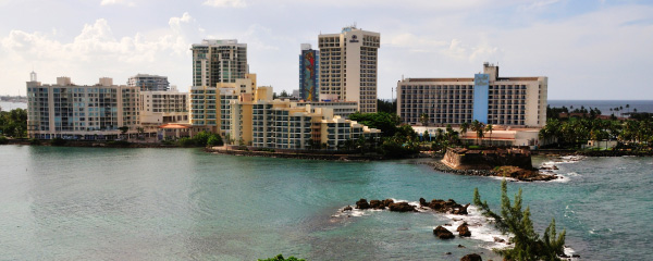 Puerto Rico: Yes, It Really Is Too Good to Be True!