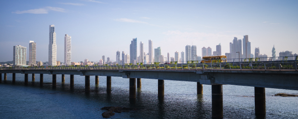 Panama: Still an Easy Second Residency to Acquire