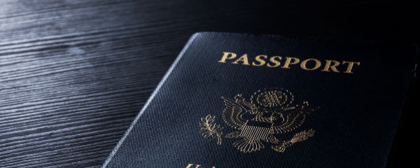 More Passport Scams to Avoid