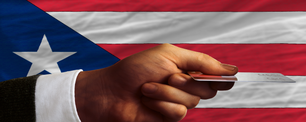 Is Puerto Rico Really the Perfect Tax Haven?