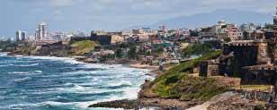 Puerto Rico: Still a Mess?