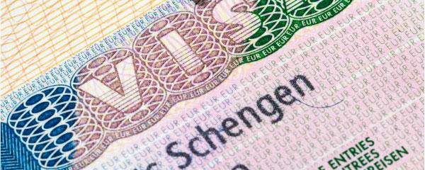 Orbetello visas for Russians in 2016 price