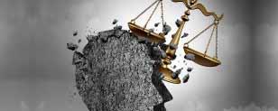 Six Strategies to Avoid Frivolous Lawsuits
