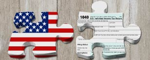 Why I Don't Feel Sorry for the IRS