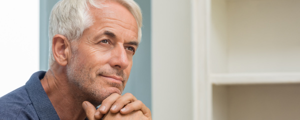 Why (and How) You Should Run a Business When You Retire