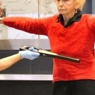 TSA-wand-full.JPG