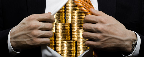 IRS: Offshore Banks Will Need to Disclose Precious Metals Held by U.S. Clients