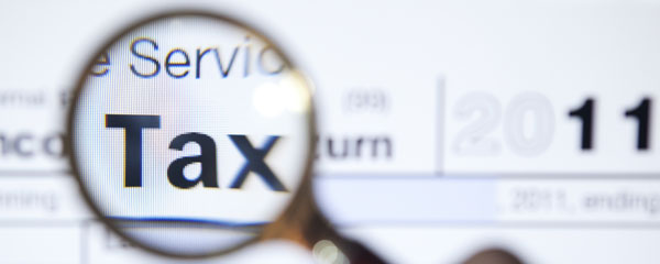 Tax Obligations And Tax Breaks For U.S. Citizens & Residents Living Abroad