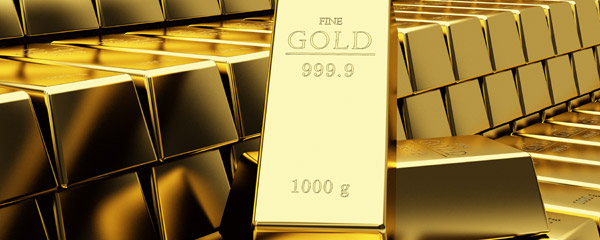 Counterfeit Gold: How to Protect Yourself