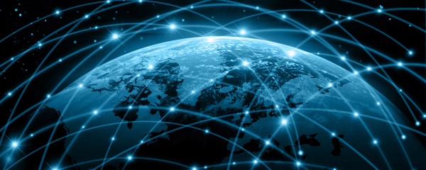 Internet Telephony: Cheap, but NOT Private